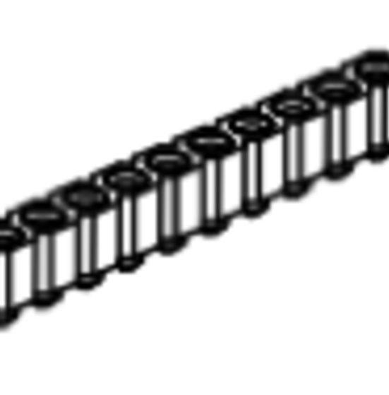 Produkt Nr. BP254150 (2.54 mm Pitch; SMT)